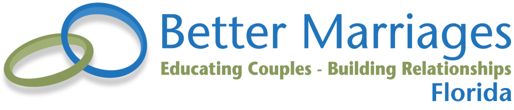 Better Marriages Florida