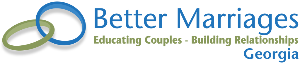 Better Marriages Georgia