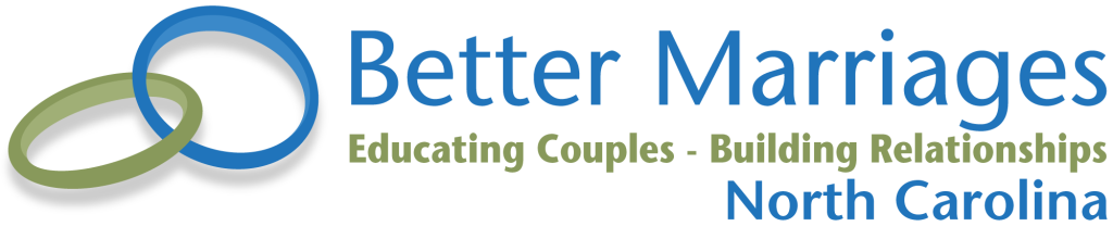 Better Marriages North Carolina