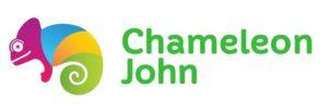 chameleon john