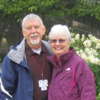 The Elders of Better Marriages
