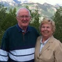 The Wheatleys of Better Marriages