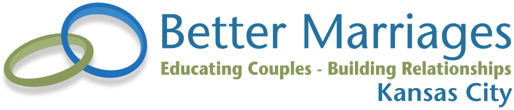 Better Marriages Kansas