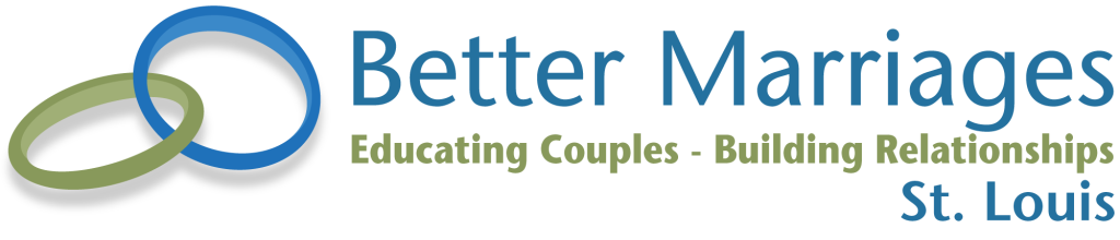 Better Marriages Missouri