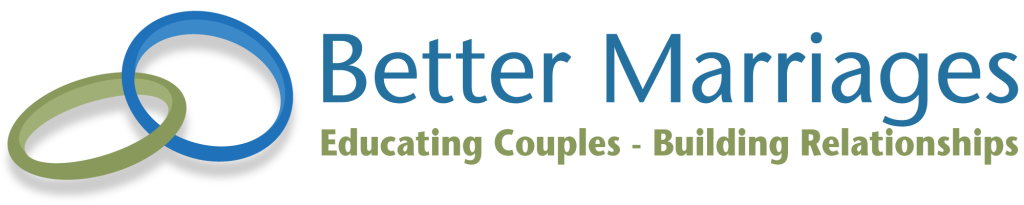 Group Ice Breakers | Articles | Articles | Better Marriages