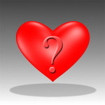 heart question