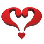 Heart-question-mark