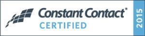 CTCT_Certified_320x80